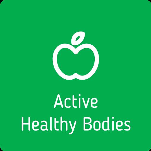 Active Healthy Bodies